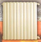 Masini adelino impianti idro sanitari riscaldamento for Radiatori in ghisa ferroli